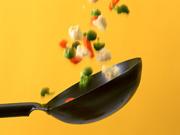 安心してあたたかい家庭の味を味わってもらう為にほとんどのものが手作りです。